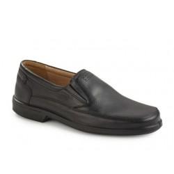Ανδρικά Casual Μοκασίνια | Boxer shoes 10067 14-111