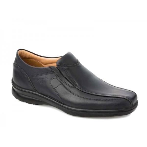 Ανδρικά Casual Παπούτσια - Μοκασίνια | Boxer shoes 11327 14-111