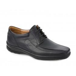 Ανδρικά Παπούτσια Boxer shoes  11328 14-111 Casual Σκαρπίνια - Δετά