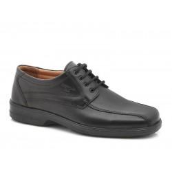 Δερμάτινα Casual Ανδρικά Σκαρπίνια | Boxer shoes air 13757 14-111
