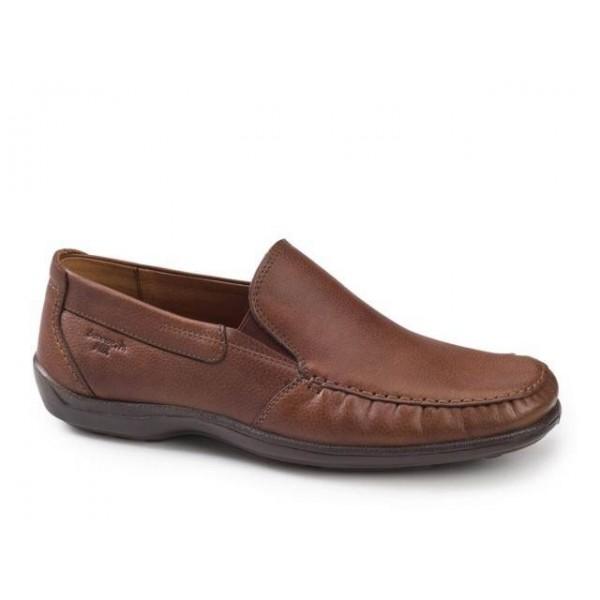 Ανδρικά Casual Παπούτσια | Boxer shoes 15308 12-519