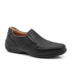 Ανδρικά Παπούτσια | Boxer shoes 16115 14-111 Casual Μοκασίνια