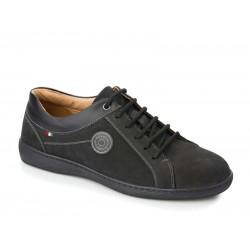 Boxer shoes 21103 34-011 Αθλητικά Σπορ Ανδρικά Παπούτσια