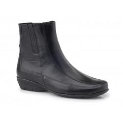 Μποτάκια - Γυναικεία Παπούτσια  dd7be71c572