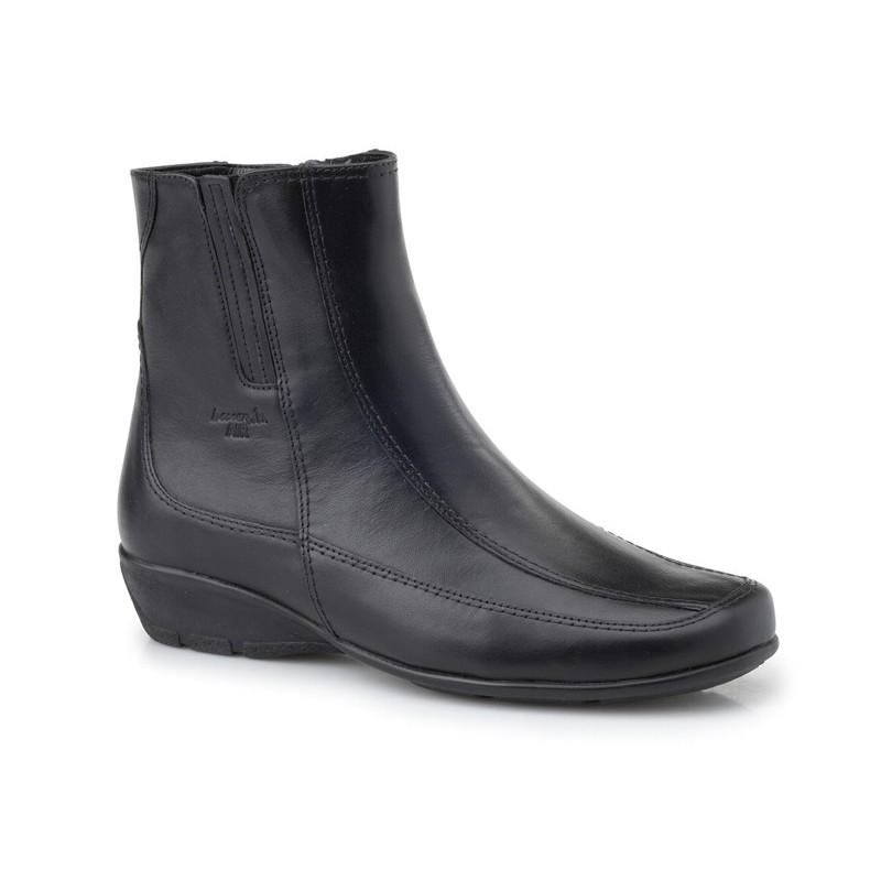 -20% Γυναικεία Παπούτσια  fc51c27ef88