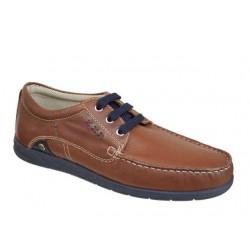 Ανδρικά Παπούτσια Canguro | Προσφορές Ευκαιρίες | papoutsomania.gr
