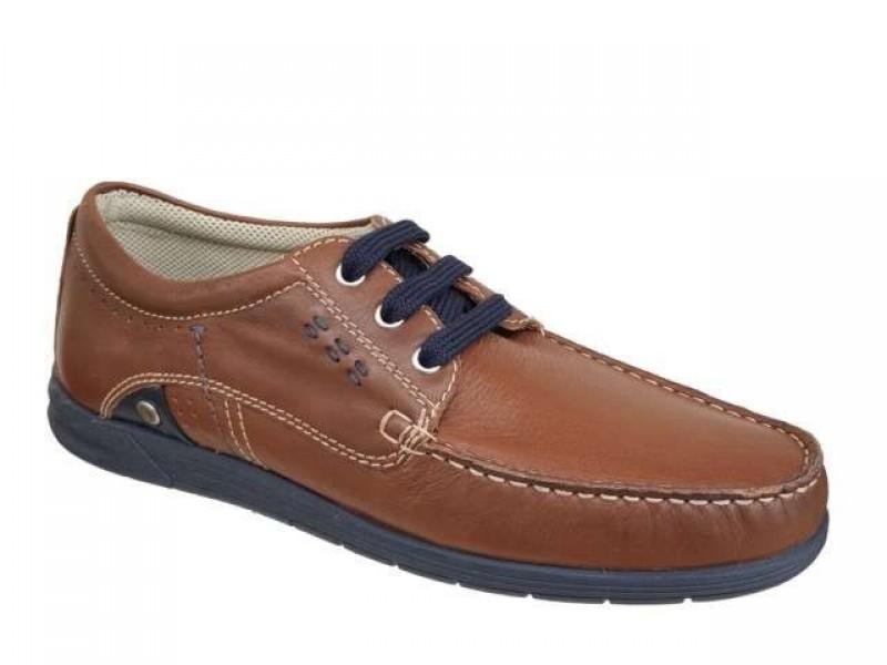 Ανδρικά Παπούτσια Canguro 39106 | Προσφορές Ευκαιρίες