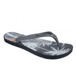 Ανδρικές ανατομικές σαγιονάρες | IPANEMA 780-18307 | Flip flop