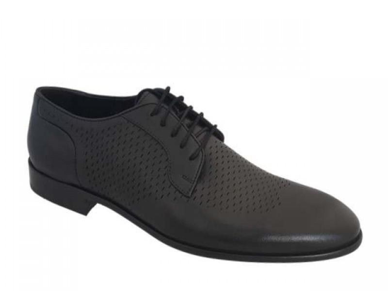 30be03d7b2d Kricket 14Y1152 Μαύρα Casual Ανδρικά Παπούτσια | papoutsomania.gr
