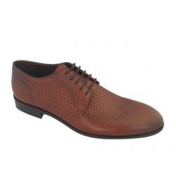 Ανδρικά Παπούτσια Kricket 14Y1152 Ταμπά Casual Παπούτσια.