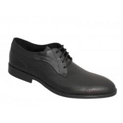 Ανδρικά Παπούτσια Kricket shoes 6600 | Casual - Αμπιγέ Σκαρπίνια