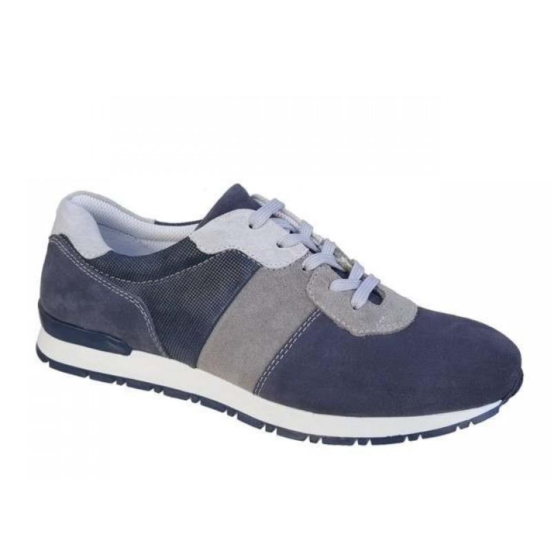 161d2b938f -30% Ανδρικά Παπούτσια SOFTIES 6920 - 3918 Σπορ Υποδήματα