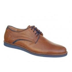 Ανδρικά Παπούτσια SOFTIES 6888 Ταμπά Σκαρπίνια | men shoes