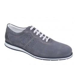 Ανδρικά Παπούτσια SOFTIES 6893 - 3918_1503 Σπορ