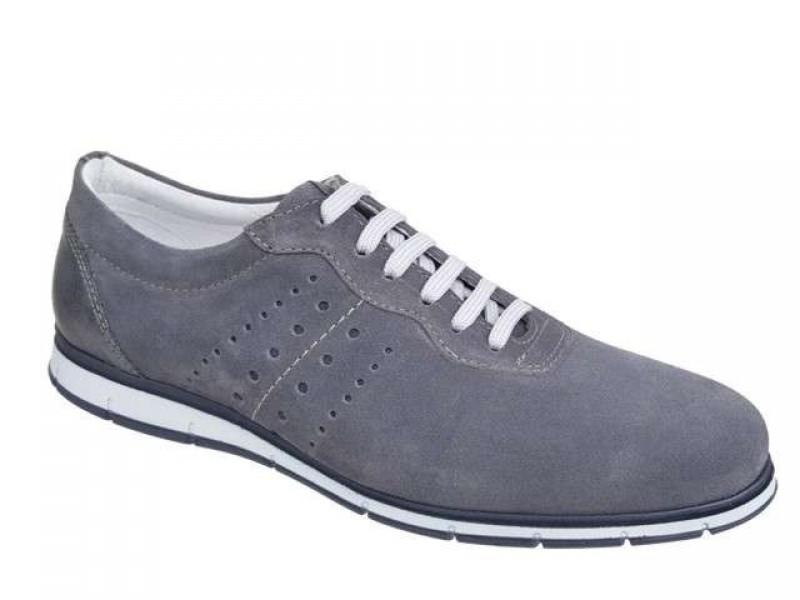 Online Ανδρικά Σπορ Παπούτσια   SOFTIES 6893 - 3918_1503