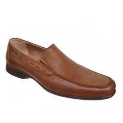Ανδρικά Παπούτσια SOFTIES 6908 casual Μοκασίνια
