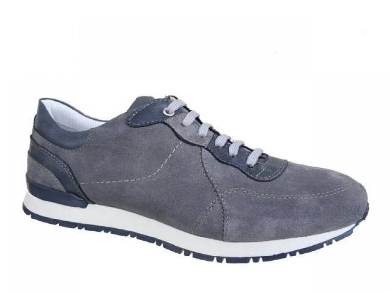 Ανδρικά Παπούτσια online | SOFTIES 6912 - 3919 Σπορ υποδήματα