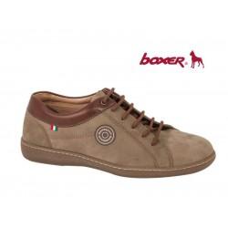 Boxer 21098 60-024 Πούρο