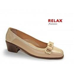 Relax anatomic 5137-13 Εκρού