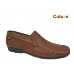 Cabrini 460 Ταμπά δέρμα