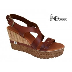 Fn DONNA 45145 Ταμπά βακέτα