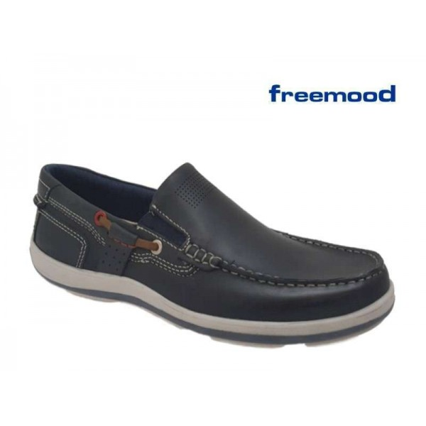 freemood E001206 blue