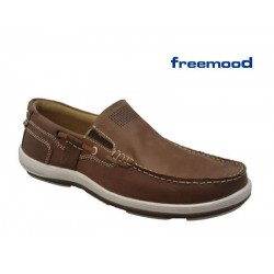 freemood E001206 Guoio