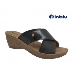 INBLU 05215 black Anthracite