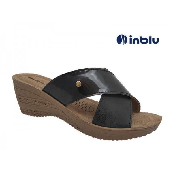 INBLU 05215 black Anthracite