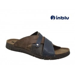 INBLU 05405 brown-grey