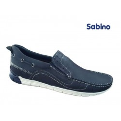 Sabino OUT Μπλε