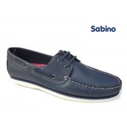 Sabino RON Μπλε