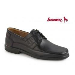 Boxer 10066 14-111 Μαύρο