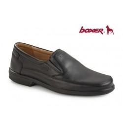 Boxer 10067 14-111 Μαύρο