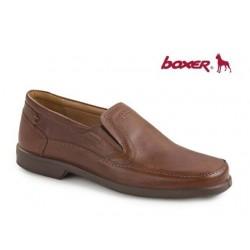 Boxer 10067 14-119 Ταμπά