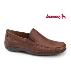 Boxer 15308 12-519 Ταμπά