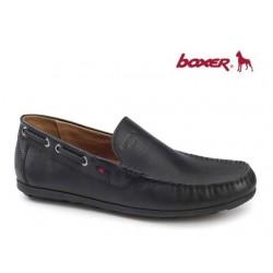 Boxer 21134 12-511 Μαύρο