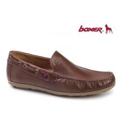 Boxer 21134 12-519 Ταμπά