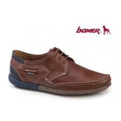 Boxer 21146 14-119 Ταμπά