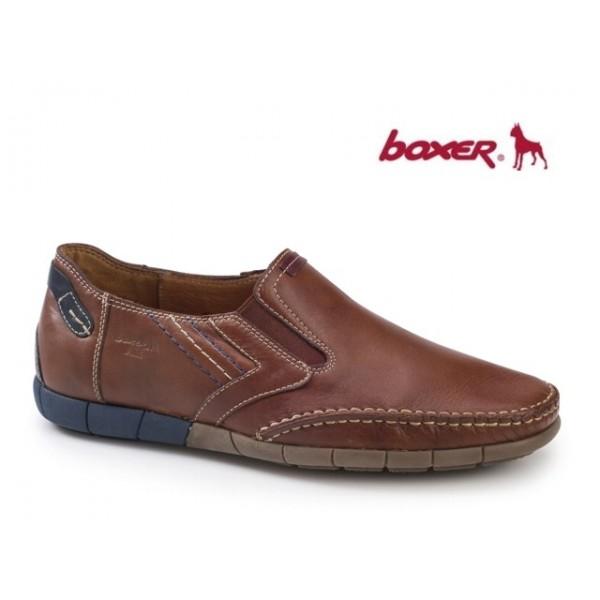 Boxer 21147 14-119 Ταμπά