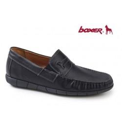 Boxer 21149 12-511 Μαύρο