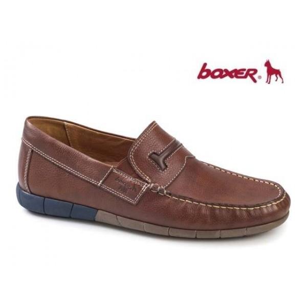 Boxer 21149 12-519 Ταμπά