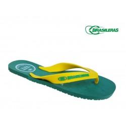 da697ffc97a Brasileras Ανδρικές CBCD016 green