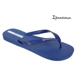 IPANEMA Ανδρική 780-18304 Μπλε