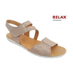Relax anatomic 10726-03 Sand