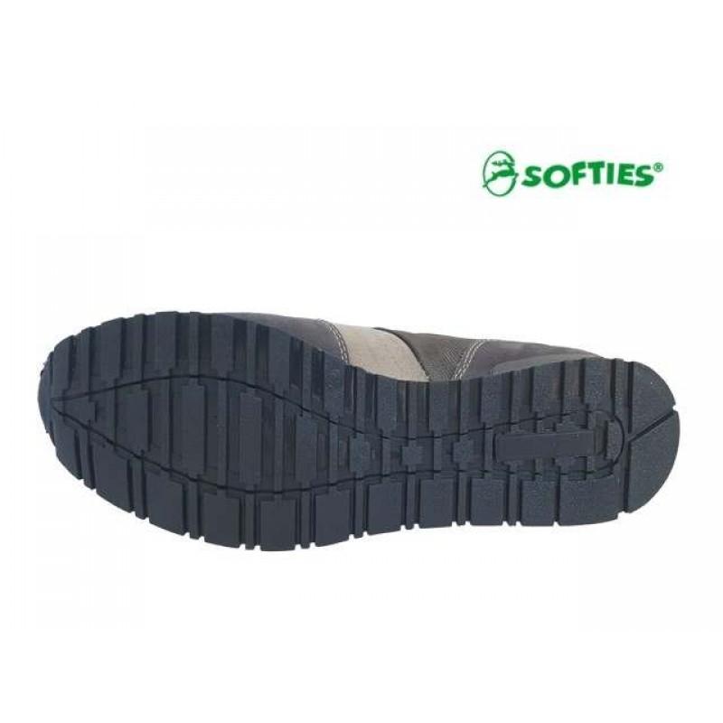 307b787556e SOFTIES 6920 - 3918 Ανδρικά Σπορ - Παπούτσια   papoutsomania.gr