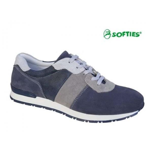 SOFTIES 6920 - 3918