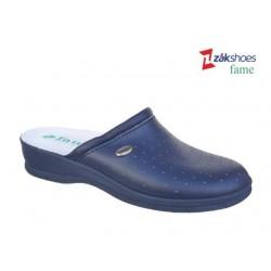 Zak - Fame LS281 Μπλε