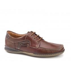 Ανδρικά παπούτσια | Boxer shoes21137 - 21121 14-119 | Σκαρπίνια Boat