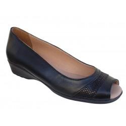 74a2e47c4d0 Μεγάλα Νούμερα | Παπούτσια Ανδρικά Γυναικεία | papoutsomania.gr